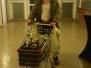 Supermarkt-Comedy